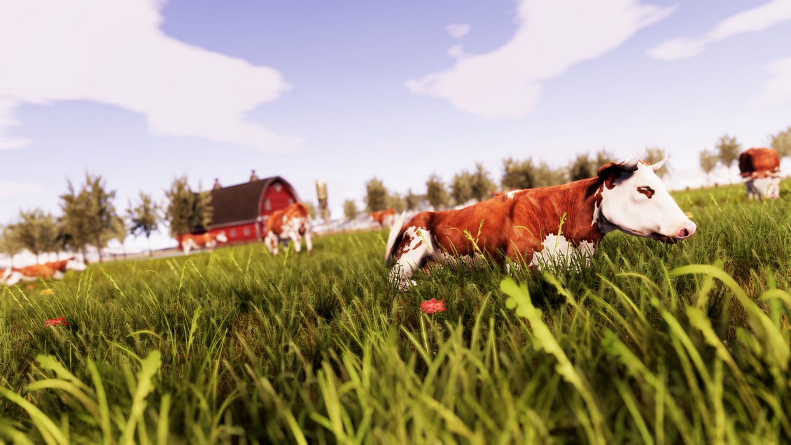real-farm-pc-steam-simulator-hra-na-pc