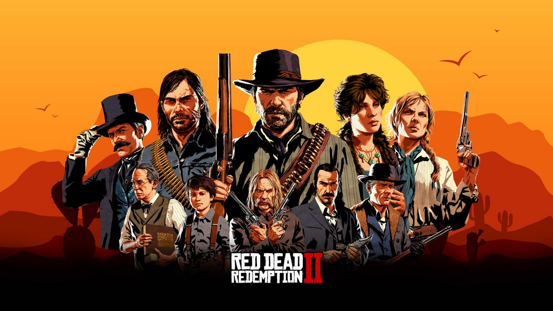 red-dead-redemption-2-xbox-one-digital