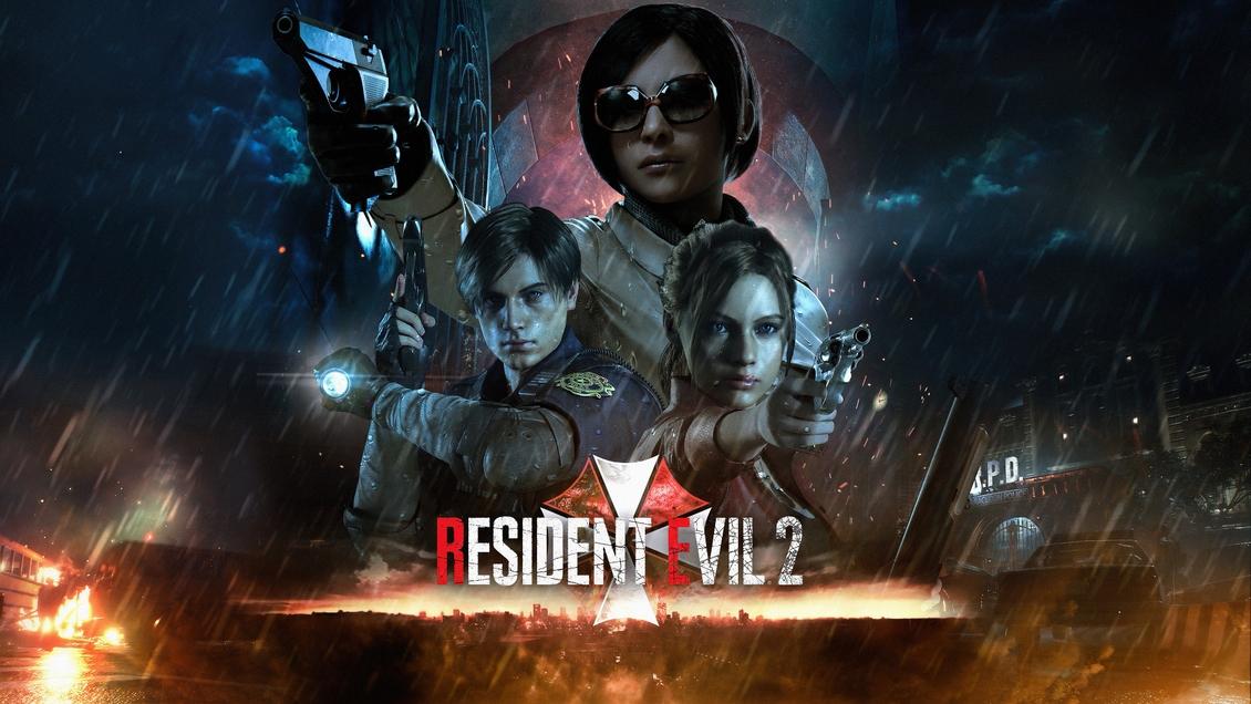 resident-evil-2-pc-steam-akcni-hra-na-pc