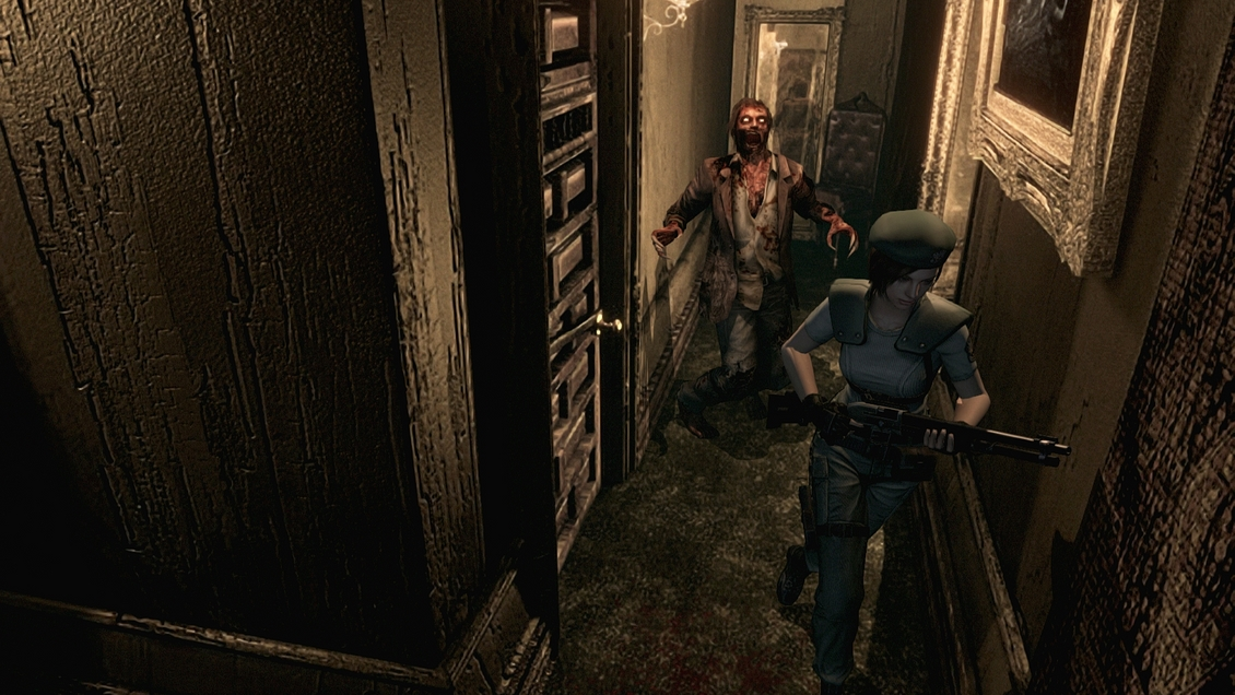 resident-evil-origins-collection-pc-steam-akcni-hra-na-pc
