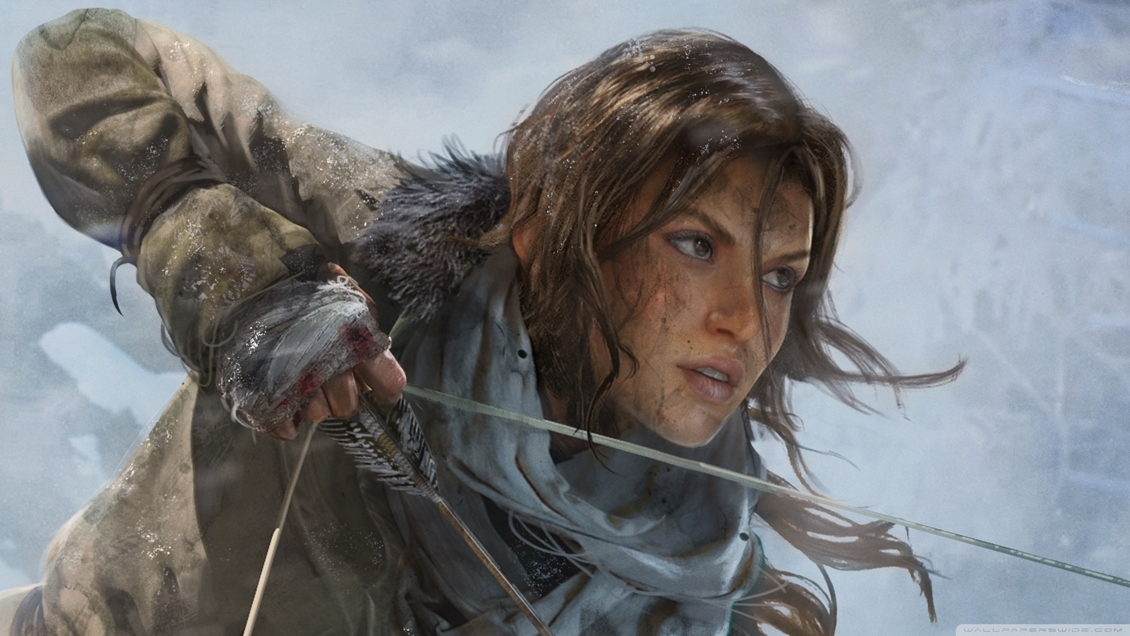 rise-of-the-tomb-raider-adventura-hra-na-pc