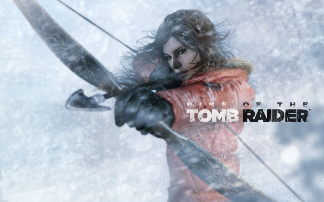 hra-na-pc-rise-of-the-tomb-raider-20th-anniversary-edition