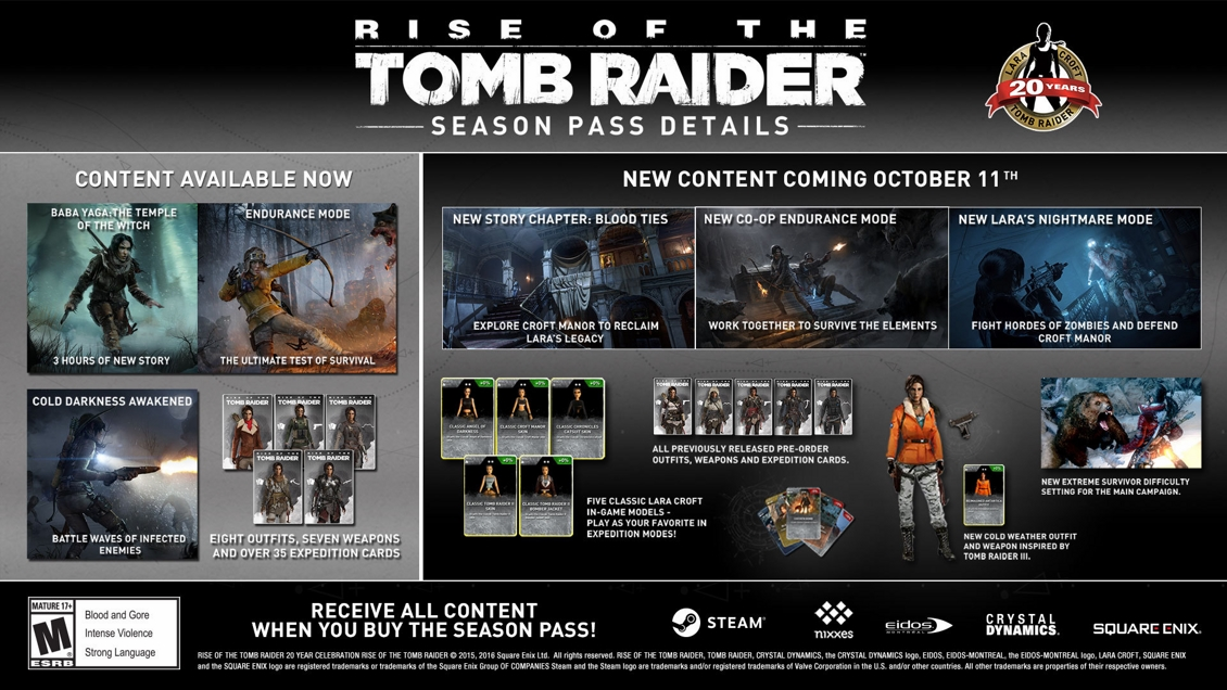 rise-of-the-tomb-raider-season-pass-dlc