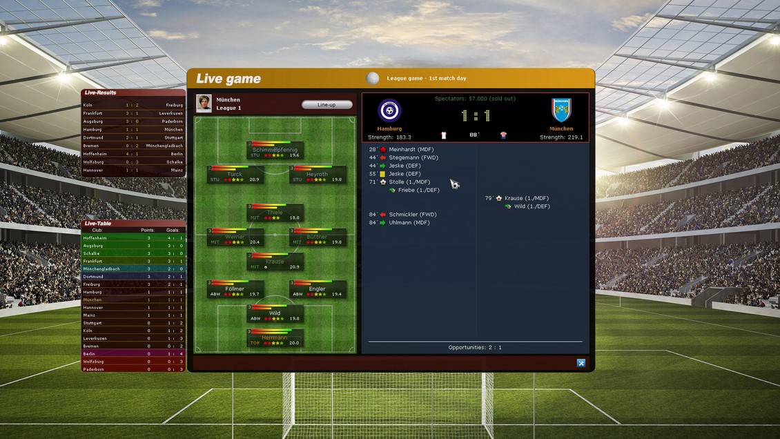 rugby-union-team-manager-2015-pc-steam-simulator-hra-na-pc