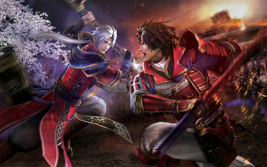 samurai-warriors-4-ii-pc-steam-akcni-hra-na-pc