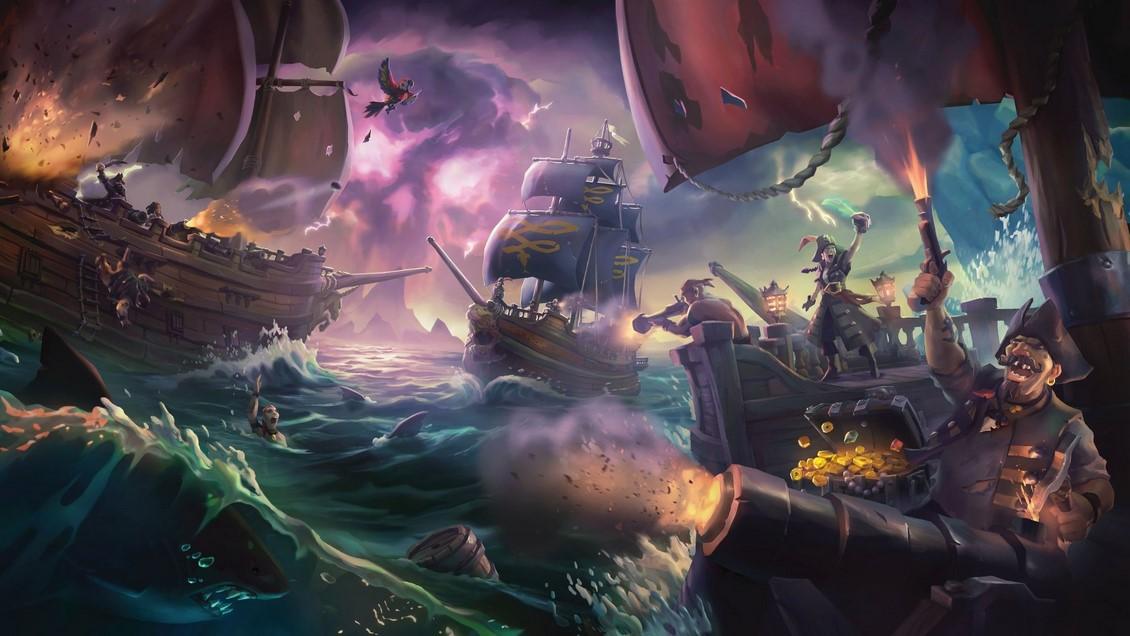 sea-of-thieves-pc-xbox-one-akcni-hra-na-pc
