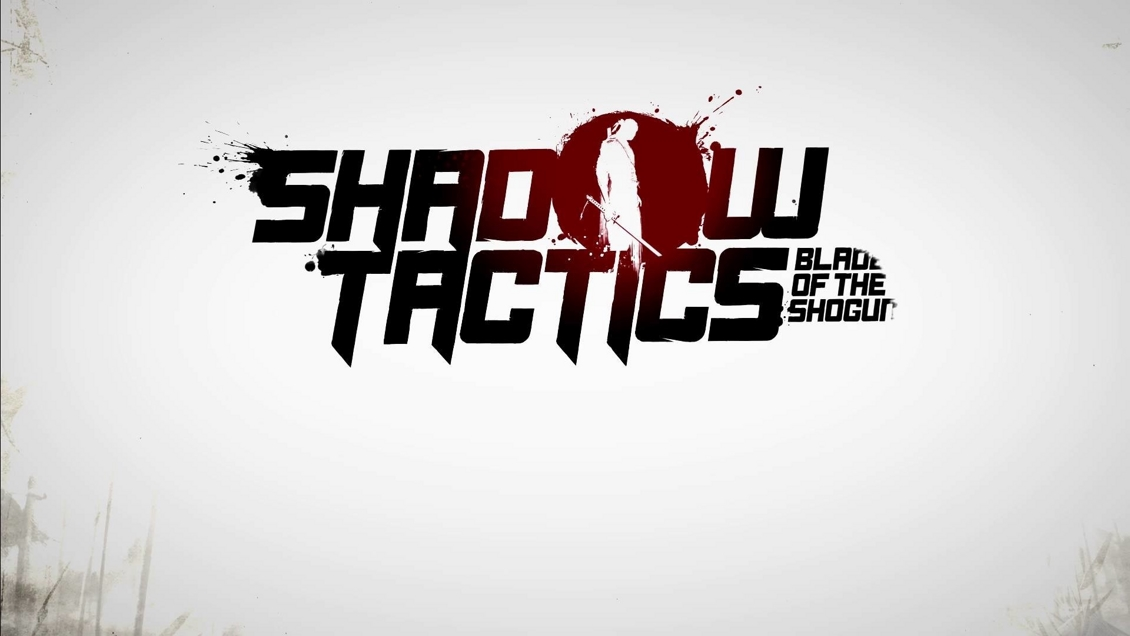 hra-na-pc-shadow-tactics-blades-of-the-shogun