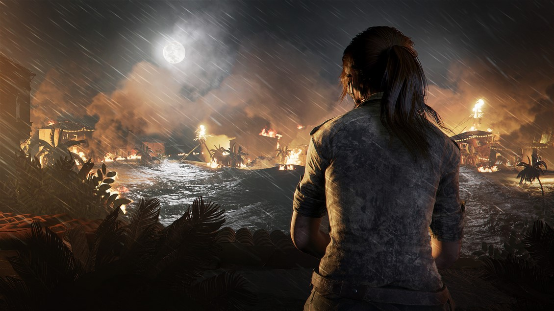 shadow-of-the-tomb-raider-pc-steam-akcni-hra-na-pc