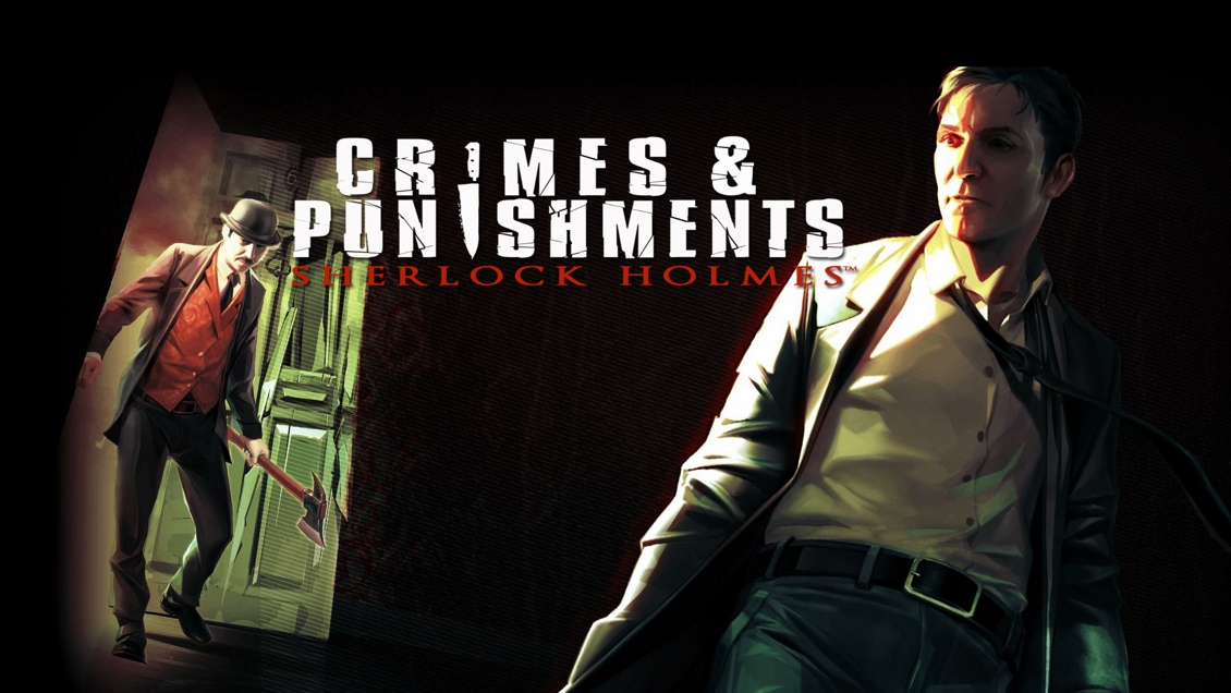 sherlock-holmes-crimes-and-punishments-logicka-hra-na-pc