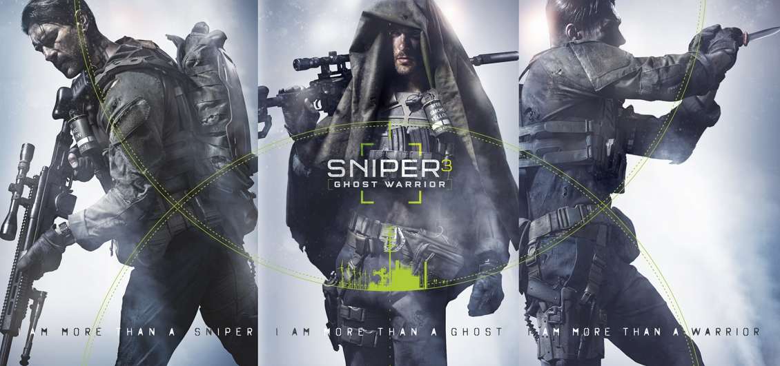 hra-na-pc-sniper-ghost-warrior-3-season-pass-edition