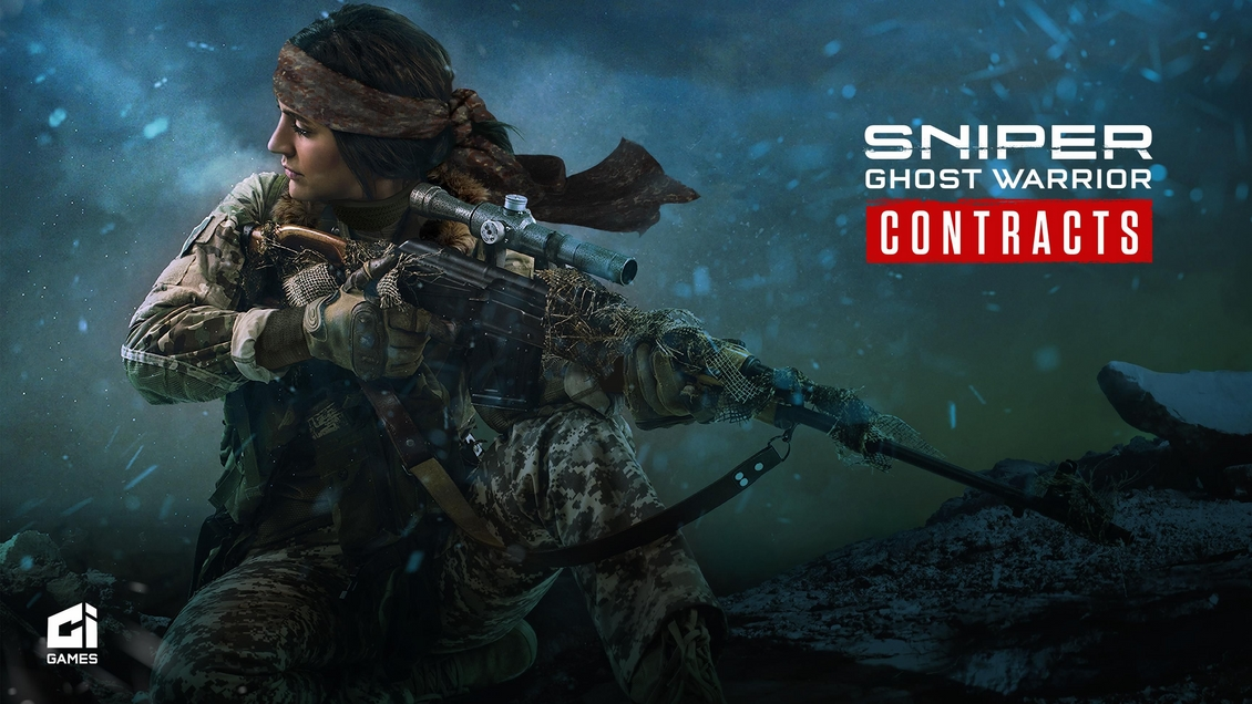 sniper-ghost-warriors-contracts-pc-steam-akcni-hra-na-pc