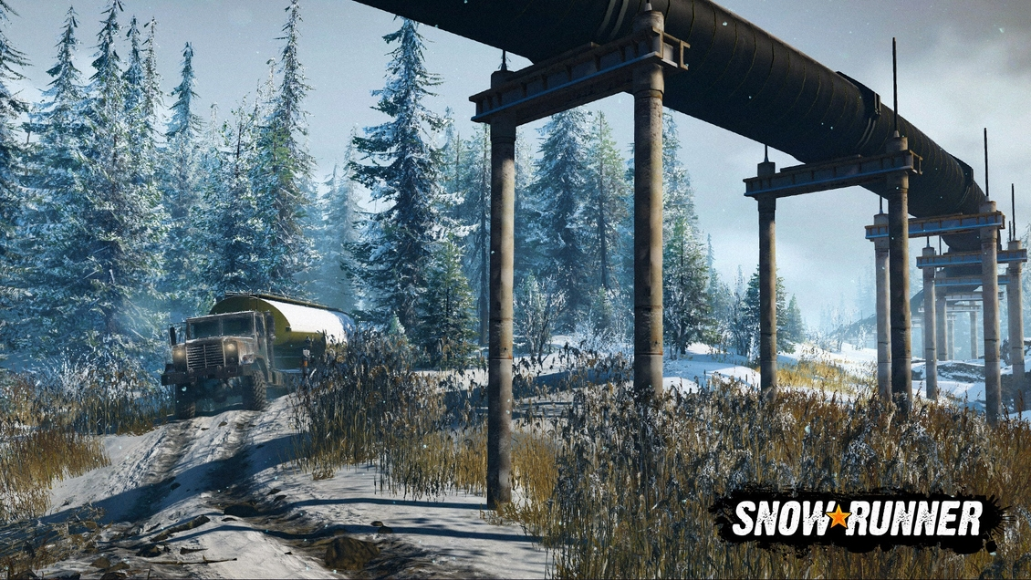 snowrunner-pc-epic-store-simulator-hra-na-pc