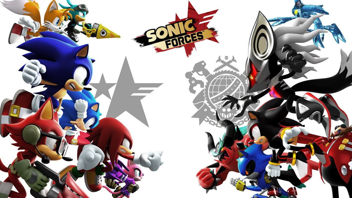sonic-forces-digital-bonus-edition-detska-hra-na-pc