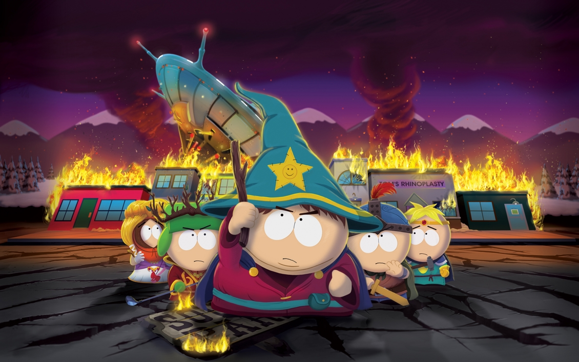 south-park-the-stick-of-truth-rpg-hra-na-pc