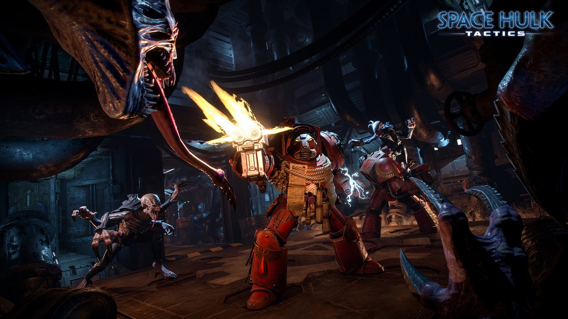 space-hulk-tactics-pc-steam-strategie-hra-na-pc