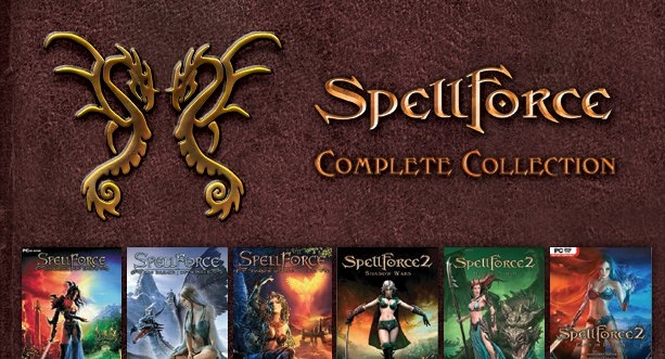 spellforce-complete-collection-rpg-strategie-hra-na-pc