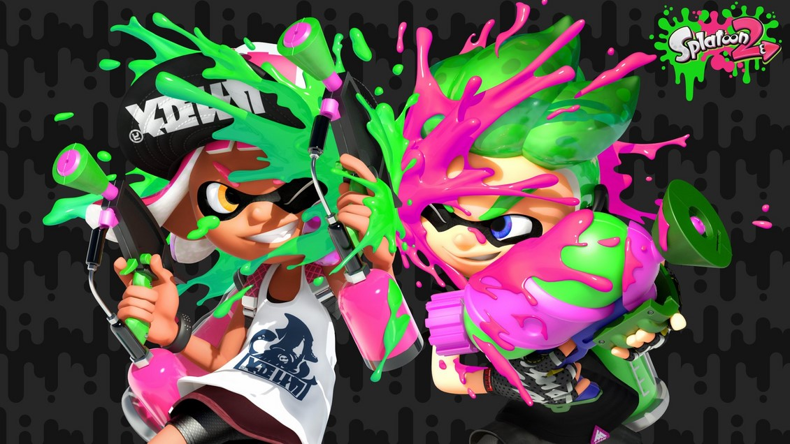 splatoon-2-switch-digital
