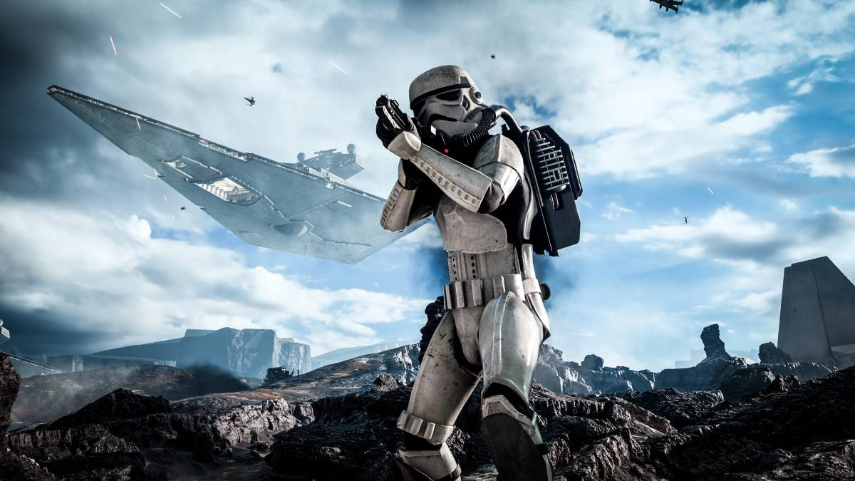 hra-na-pc-star-wars-battlefront-ultimate-edition-origin