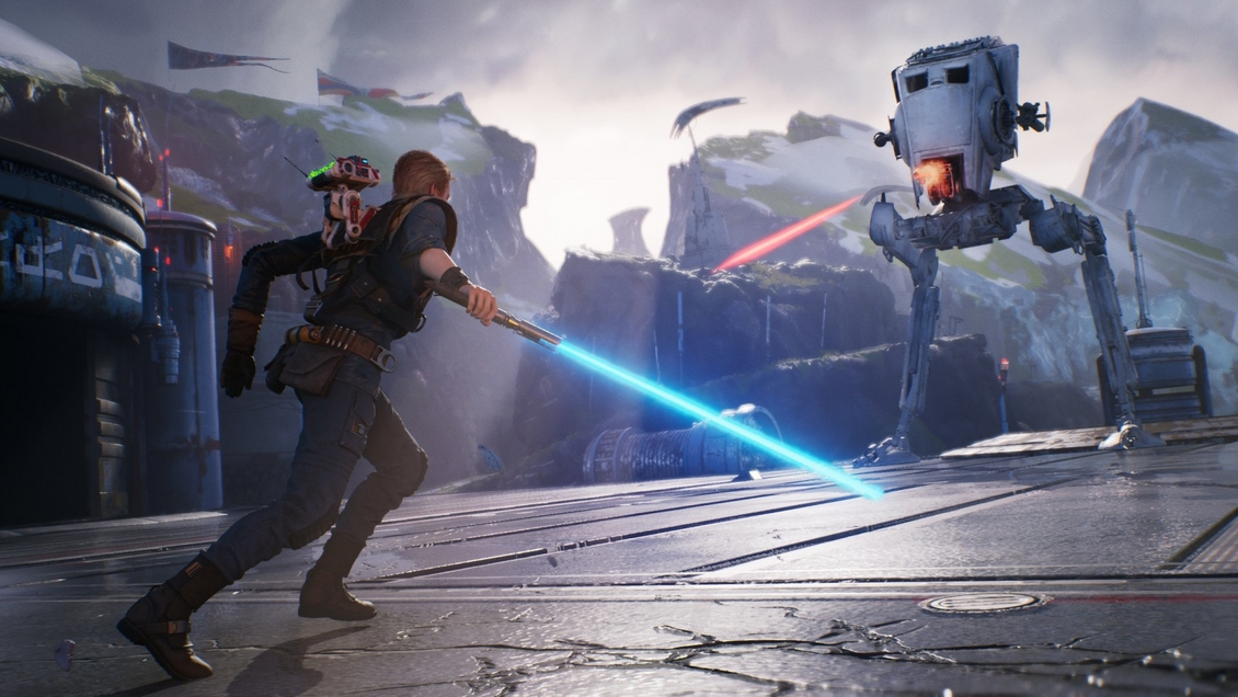 star-wars-jedi-fallen-order-pc-origin-akcni-hra-na-pc