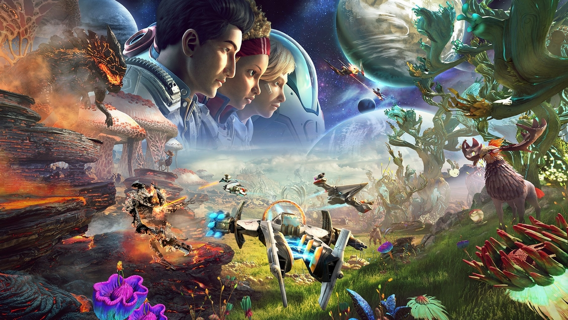 starlink-battle-for-atlas-pc-uplay-akcni-hra-na-pc