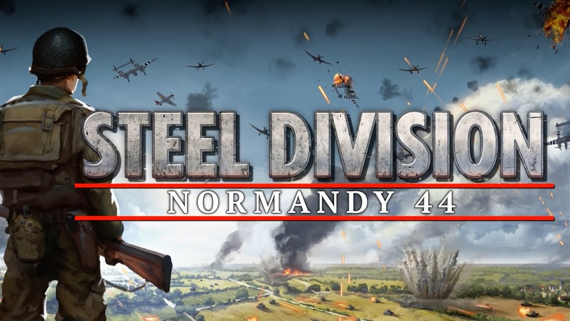 hra-na-pc-steel-division-normandy-44