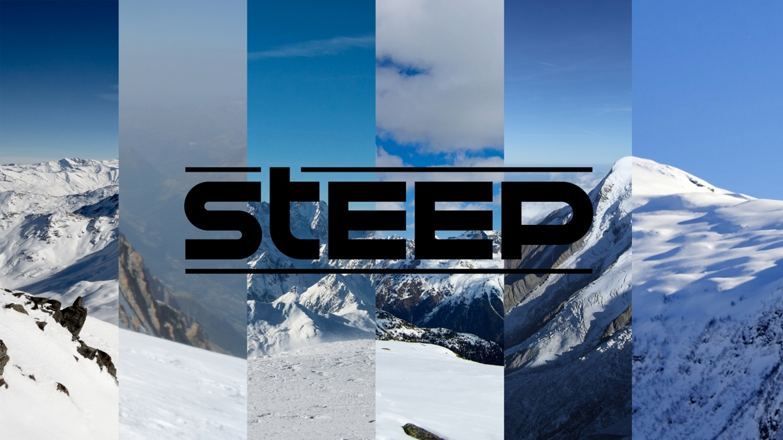 hra-na-pc-steep