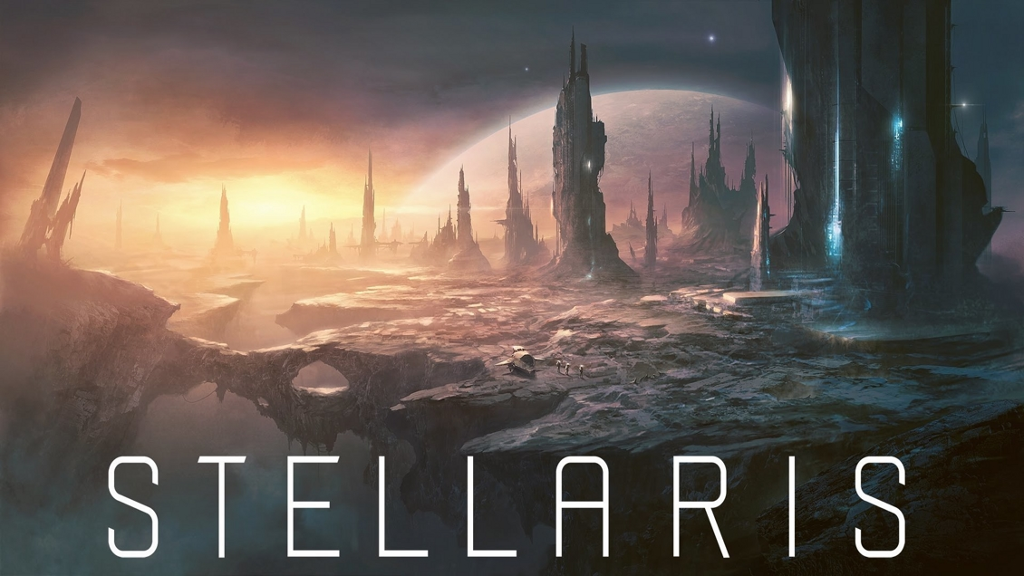 hra-na-pc-stellaris