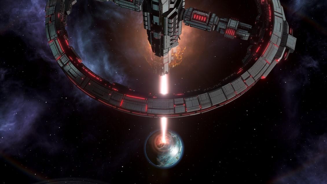 stellaris-apocalypse-dlc-strategie-hra-na-pc