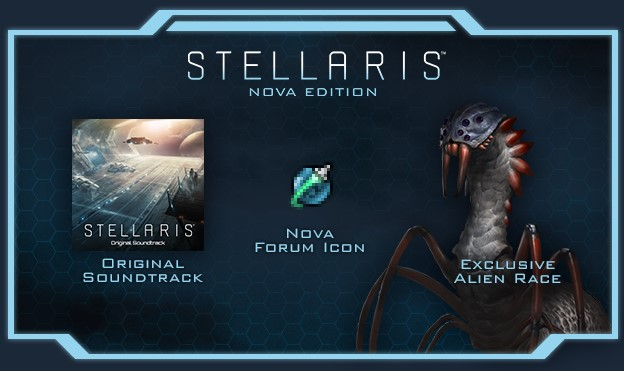 hra-na-pc-stellaris-nova-edition-steam