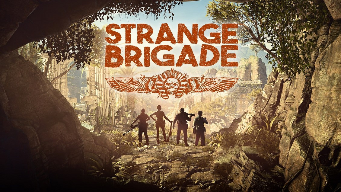 strange-brigade-deluxe-edition-pc-steam-akcni-hra-na-pc