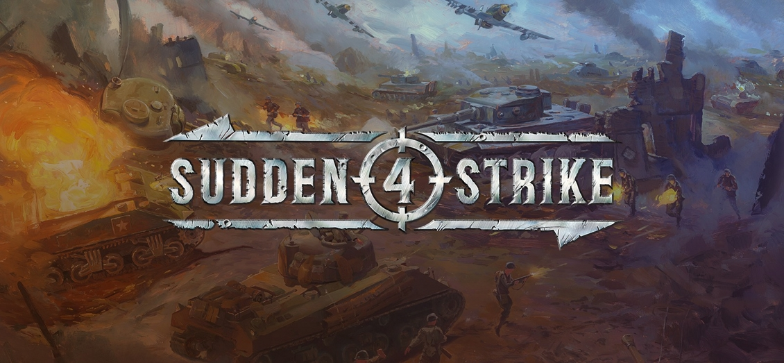sudden-strike-4-day-one-edition-strategie-hra-na-pc