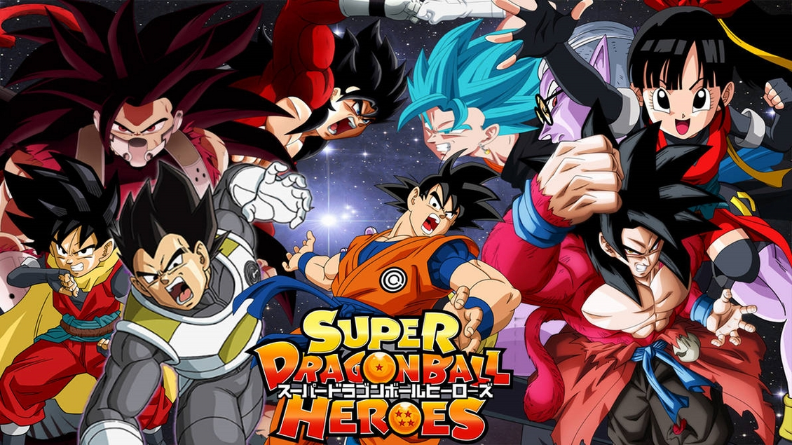 super-dragon-ball-heroes-world-mission-pc-steam-strategie-hra-na-pc