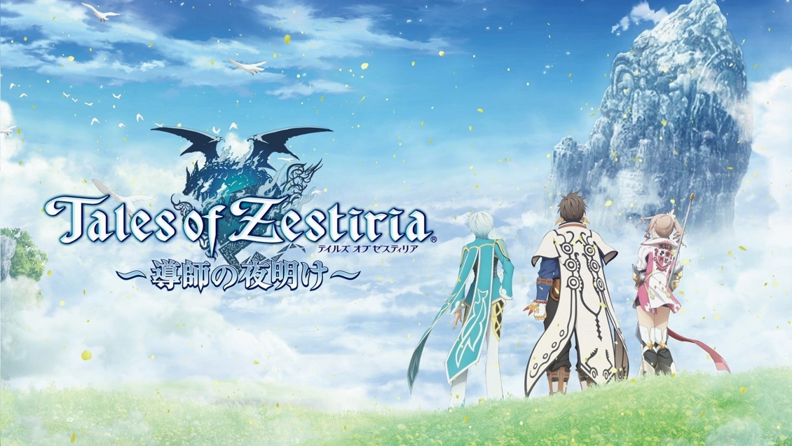 tales-of-zestiria-rpg-hra-na-pc