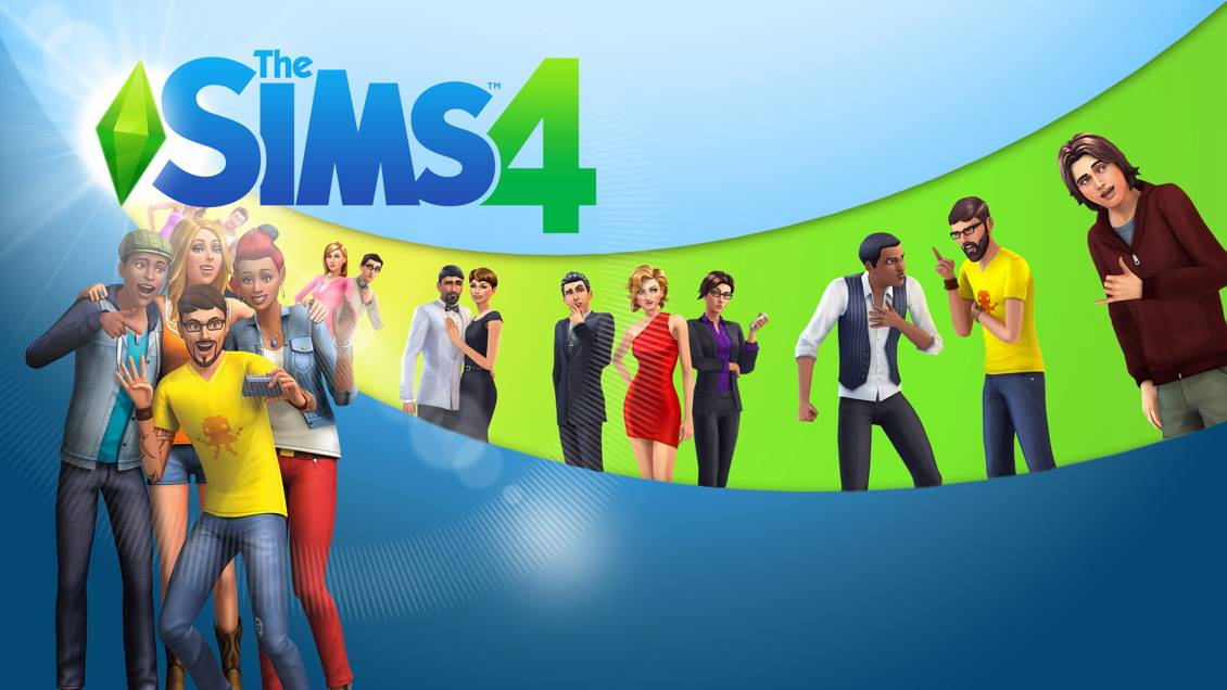 hra-na-pc-the-sims-4-bundle-pack-4