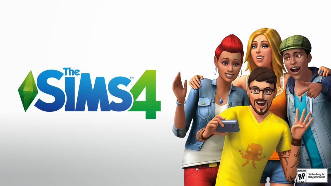 hra-na-pc-the-sims-4