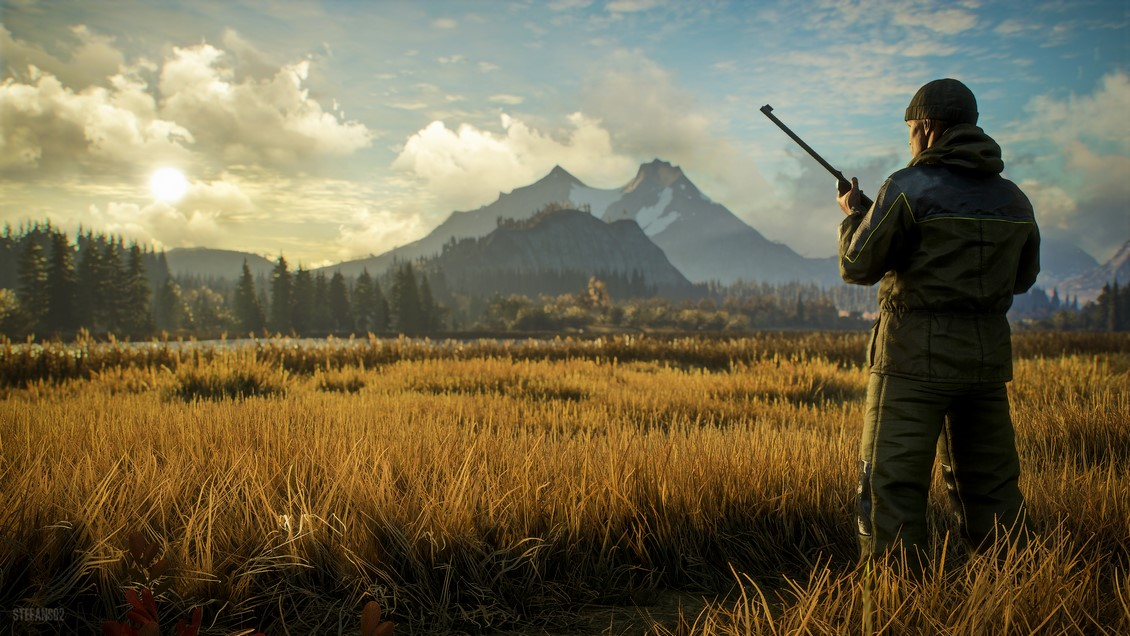 thehunter-call-of-the-wild-simulator-hra-na-pc