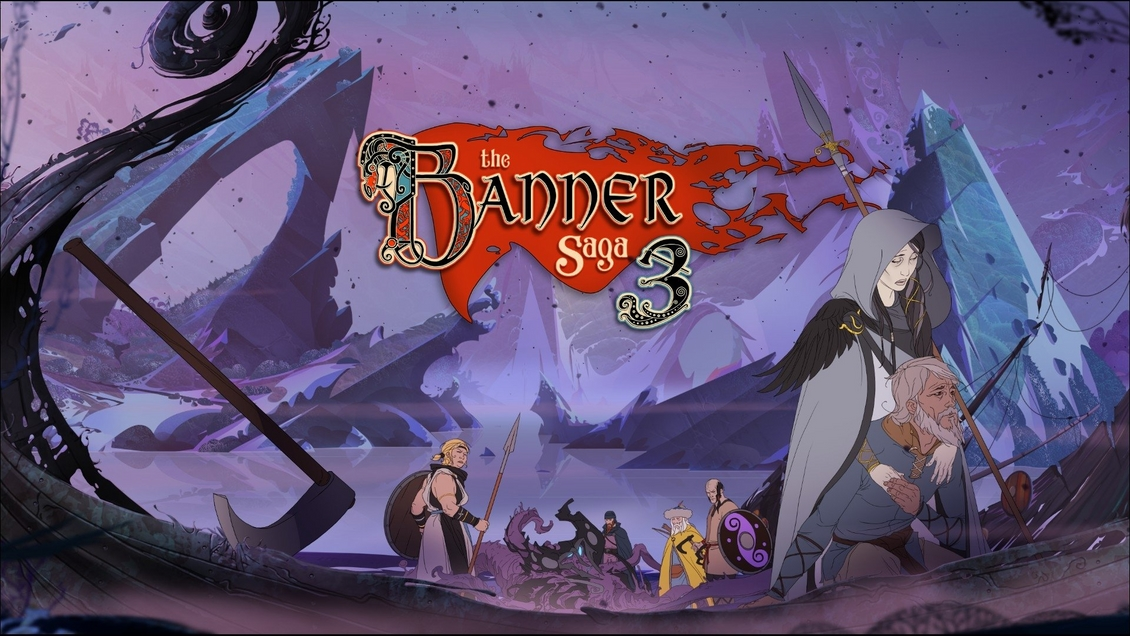 the-banner-saga-3-pc-steam-rpg-hra-na-pc