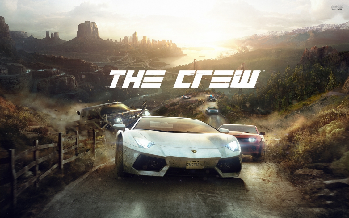 the-crew-zavodni-hra-na-pc