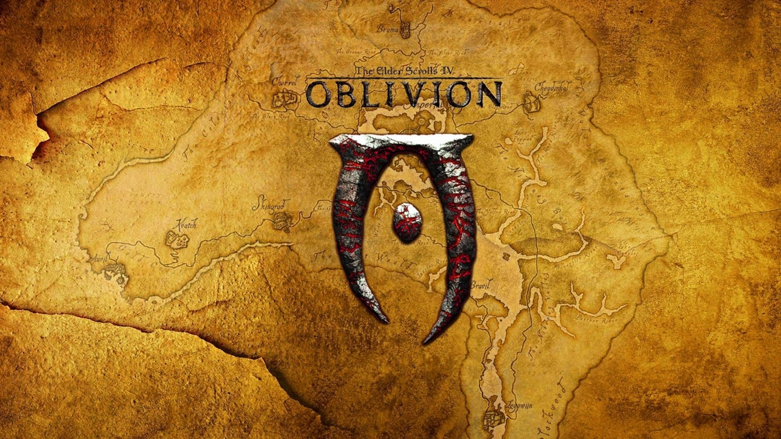 the-elder-scrolls-iv-oblivion-hra-na-pc-rpg