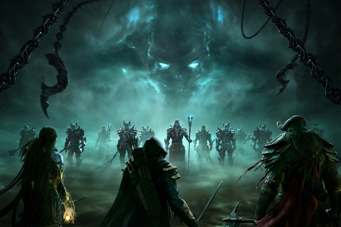 hra-na-pc-the-elder-scrolls-online