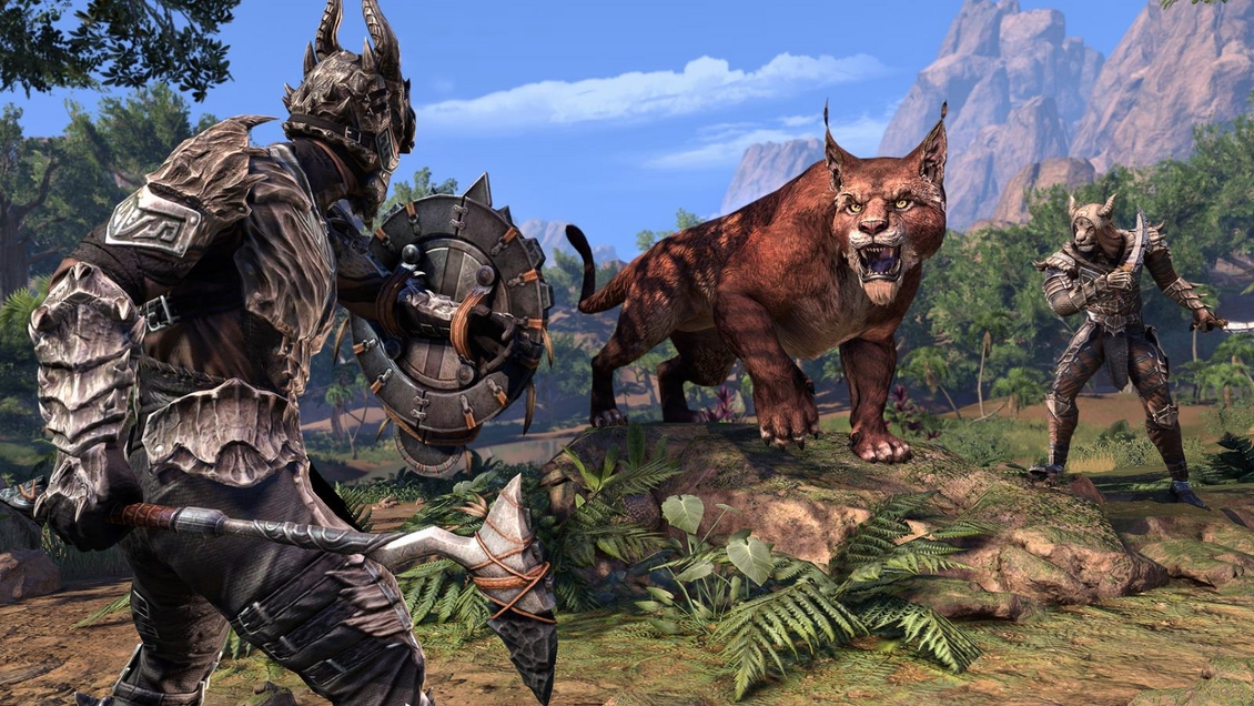 the-elder-scrolls-online-elsweyr-pc-official-website-rpg-hra-na-pc