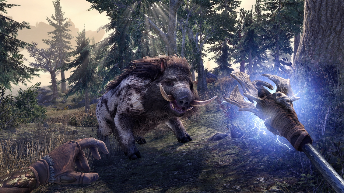 the-elder-scrolls-online-greymoor-pc-official-website-online-hra-na-pc