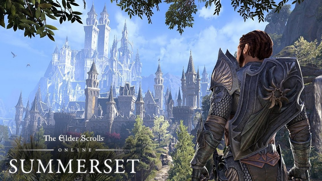 the-elder-scrolls-online-summerset-rpg-hra-na-pc