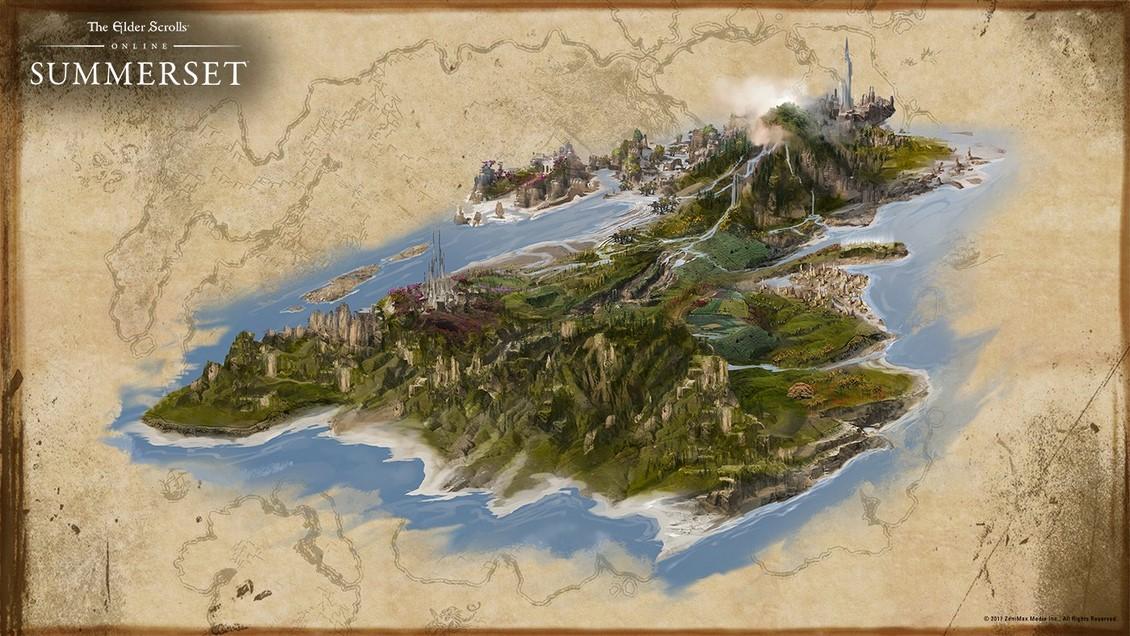 the-elder-scrolls-online-summerset-rpg-hra-na-pc