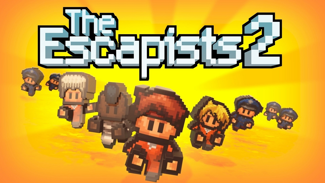 the-escapists-2-strategie-hra-na-pc