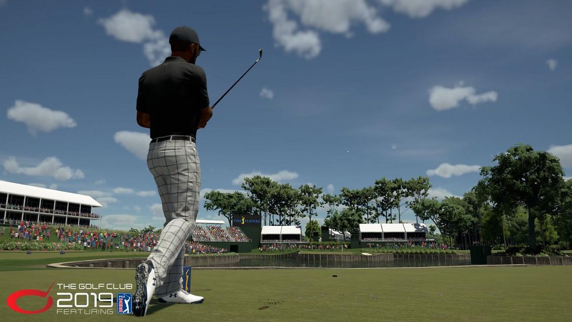 the-golf-club-2019-pc-steam-simulator-hra-na-pc