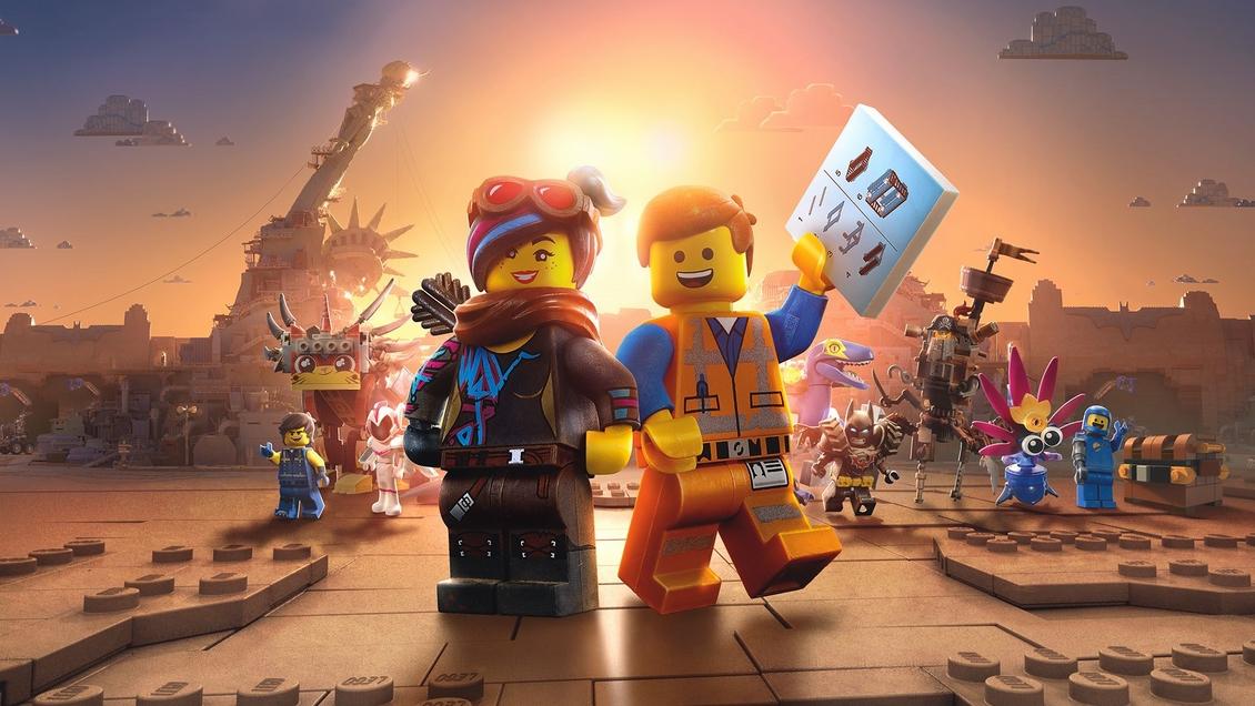 the-lego-movie-2-videogame-pc-steam-adventura-hra-na-pc