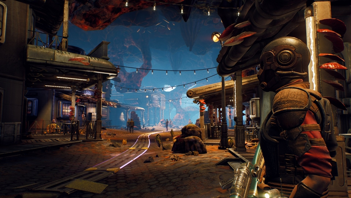 the-outer-worlds-pc-epic-store-rpg-hra-na-pc