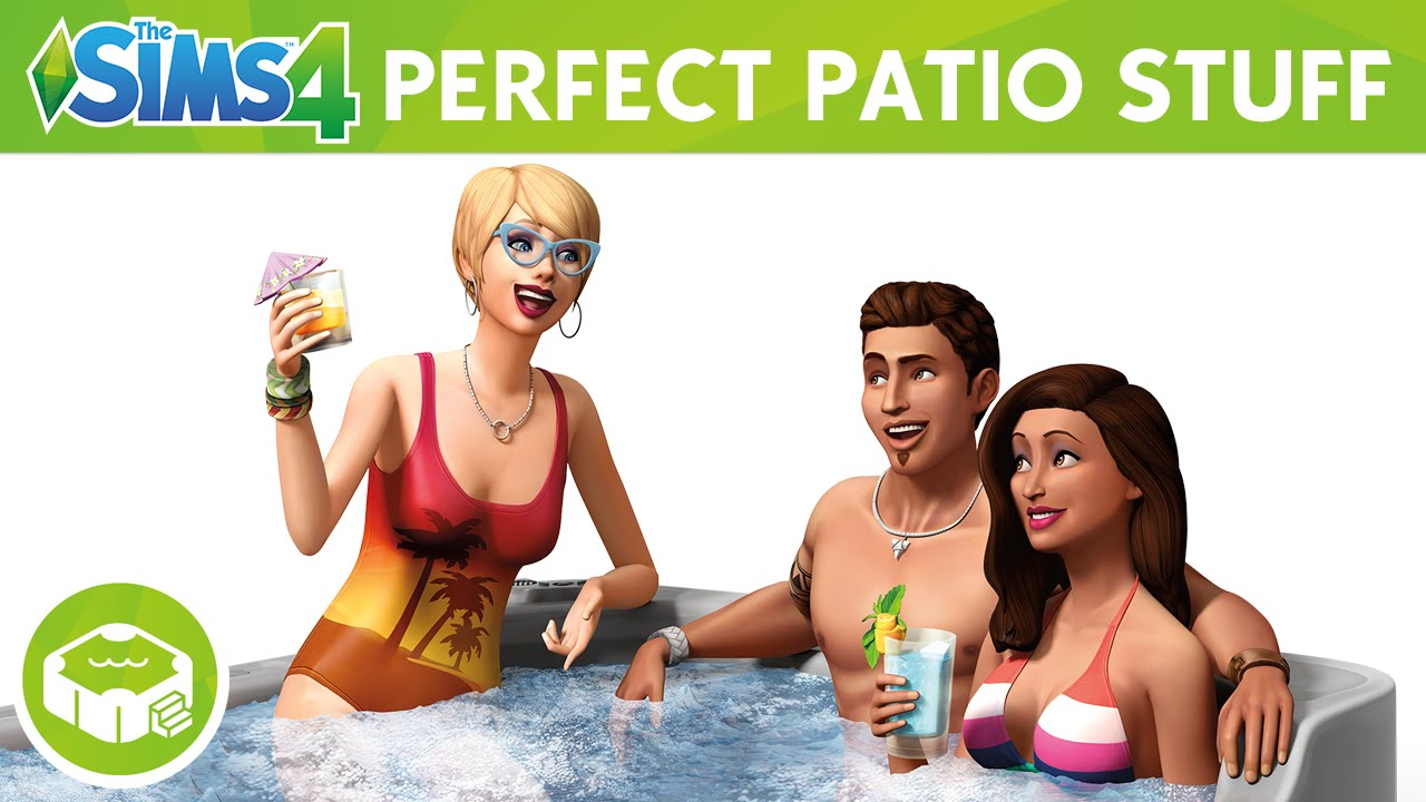 hra-na-pc-the-sims-4-bundle-pack-1