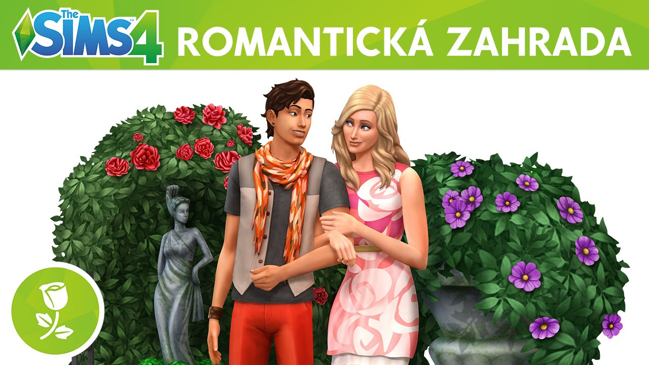 hra-na-pc-the-sims-4-bundle-pack-3